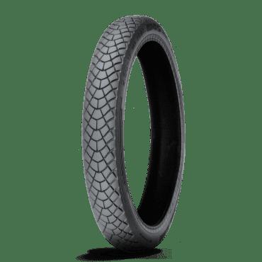 Michelin pnevmatika 80/80-16 45S M45 RF