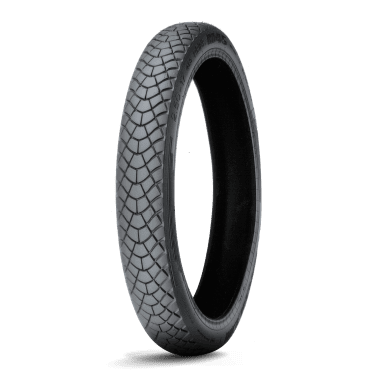 Michelin pneumatik 80/80-16 45S M45 RF