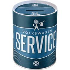 Postershop Kasička Volkswagen