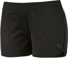 Puma Ferrari Shorts
