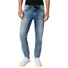 Pepe Jeans pánské jeansy Sprint