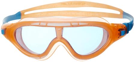 Speedo otroška plavalna očala Rift