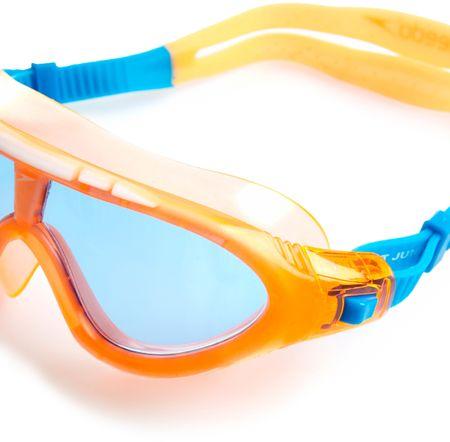 Speedo Rift Junior Úszószemüveg - További információ a termékről ... c15cf24446