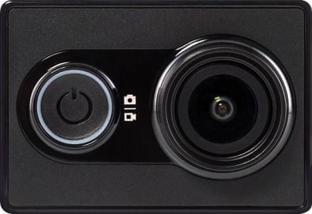 Xiaomi Yi Sports Camera Black
