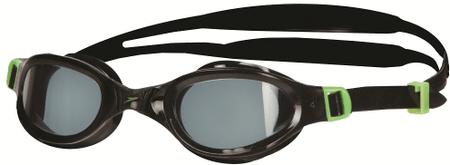 Speedo otroška plavalna očala Futura Plus