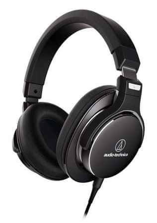 Audio-Technica ATH-MSR7NC Fejhallgató