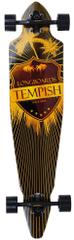 Tempish Allegro Longboard
