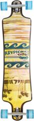 """Kryptonics Groovin 40"""""""