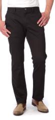 FOX pánské kalhoty SelecterChino