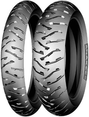 Michelin pneumatik 170/60-17 72V Anakee 3