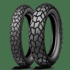 Michelin pneumatik 4.10-18 60R Sirac