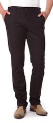 Nugget spodnie męskie Lenchino