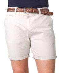 Brave Soul moške kratke hlače Cantley