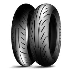 Michelin pnevmatika 120/80R14 58S Power PureSC
