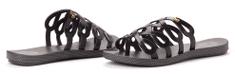 Zaxy női flip-flop papucs Fresh Infinity