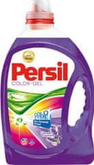 Persil Expert Color Lavender Mosógél, 2,92 l