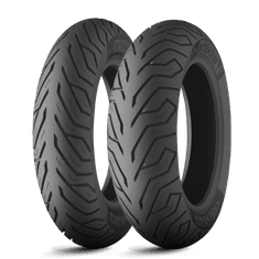 Michelin pnevmatika 120/70-14 55P City Grip