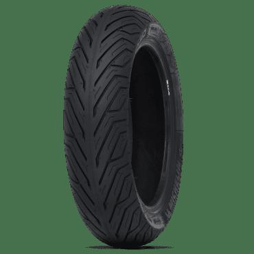 Michelin pnevmatika 120/70-11 56L RF City Grip