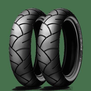 Michelin pnevmatika 120/70R15 56H Pilot Sport Radial