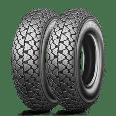 Michelin pnevmatika 3.00-10 42J S83