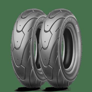 Michelin pnevmatika 130/70-12 56L Bopper