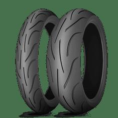 Michelin pneumatik 120/60ZR17 66W Pilot Power 2 CT
