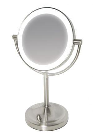 Homedics MIR-8150 Kosmetické zrcátko