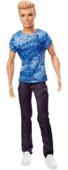 Barbie Ken Fiú baba