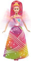 Mattel Duhová princezná
