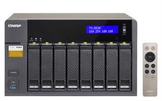 Qnap strežnik za 8 diskov TS-853A NAS
