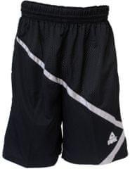 Peak hlače za košarko F733221