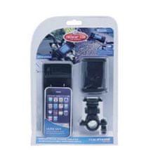 nosilec za Iphone 3G/3GS Interphone