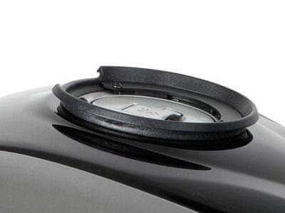 Givi Luggage nosilec za torbe Easylock BF12 - KTM