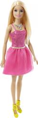 Mattel Czarująca lalka blondynka DGX82