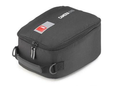 Givi Luggage notranja torba za kamero G-T508