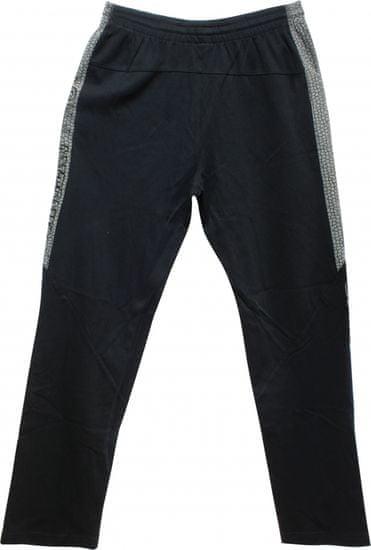 Peak dolge hlače F341681, moške