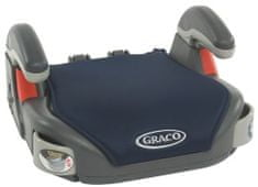 Graco Booster 2016