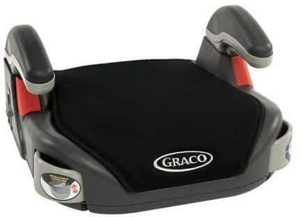Graco Booster 2016, Sport luxe