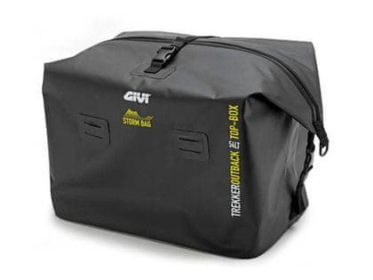 Givi Luggage notranja torba za OBK 58