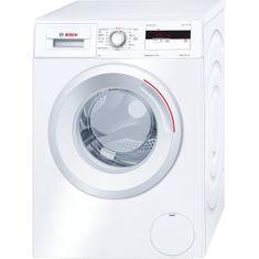 Bosch pralka WAN2406GPL