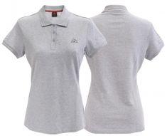 Peak ženska majica Polo F642868