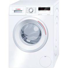 Bosch pralka WAN2416GPL