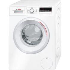 Bosch pralka WAN2426GPL
