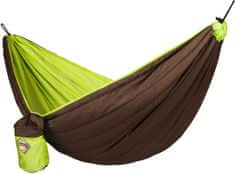 La Siesta Colibri Padded síť single
