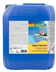 Planet Pool algicid standard, 10 l