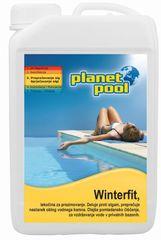 Planet Pool tekočina za prezimovanje, 3 l
