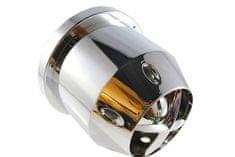 DEPO Auto Parts Sport levegőszűrő LG-MT2503CH