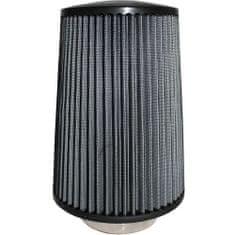 DEPO Auto Parts Sport levegőszűrő LG-UN1411