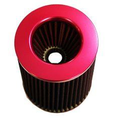 DEPO Auto Parts Sport levegőszűrő UN-1107