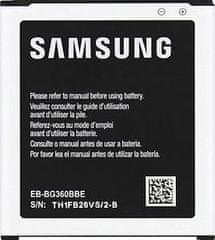 Samsung baterija EB-BG360 za Galaxy Core Prime G360